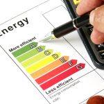 registro de certificados energéticos en Aragón