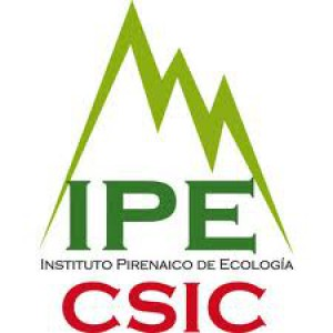 http://www.ipe.csic.es/