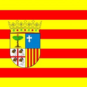 Ayudas a la eficiencia energética en Aragón