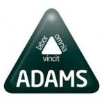 Academia Adams
