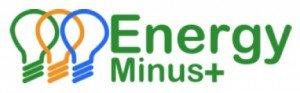 Energy Minus