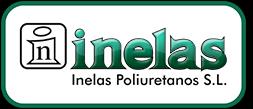 Inelas Poliuretanos S.L.
