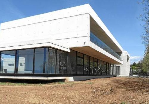 Instituto Pirenaico de Ecología (CSIC)