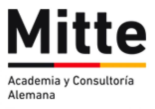Academia Mitte