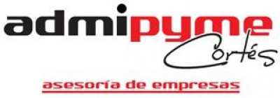 Admipyme Cortés SL