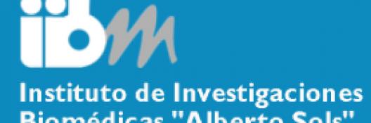 """Instituto de Investigaciones Biomédicas """"Alberto Sols"""" – IIB (CSIC-UAM)"""