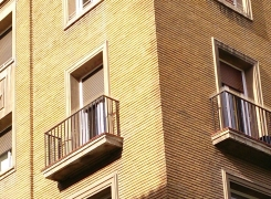 Nuevas ayudas para la rehabilitación energética y mejora de la accesibilidad – Ayuntamiento Zaragoza 2016