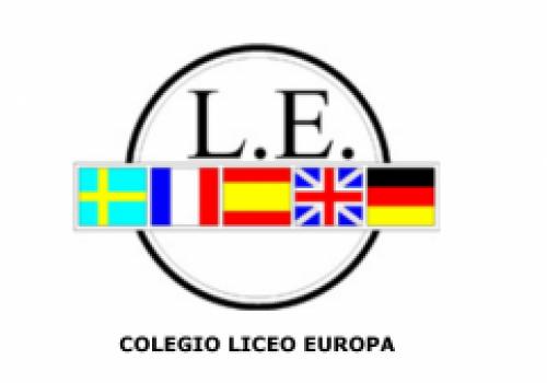 Colegio Liceo Europa