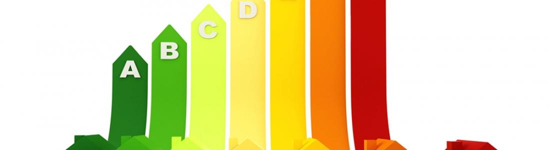 Más de un 50% de la población ya conoce el Certificado Energético de los Edificios
