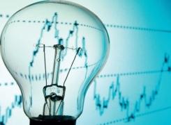 Dos buenas noticias que promueven las energías renovables y la eficiencia energética.