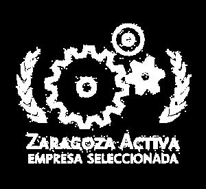 zargoza_activa
